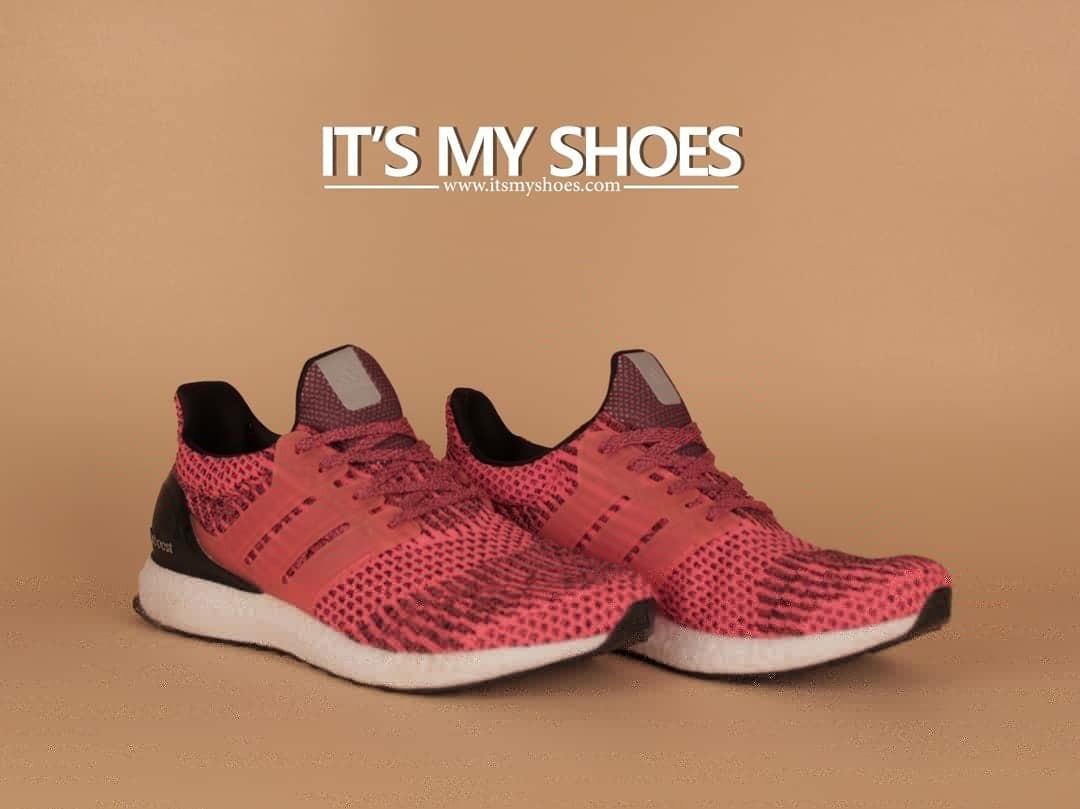 3f22ffab211f4 Adidas Ultraboost 3.0 Premium