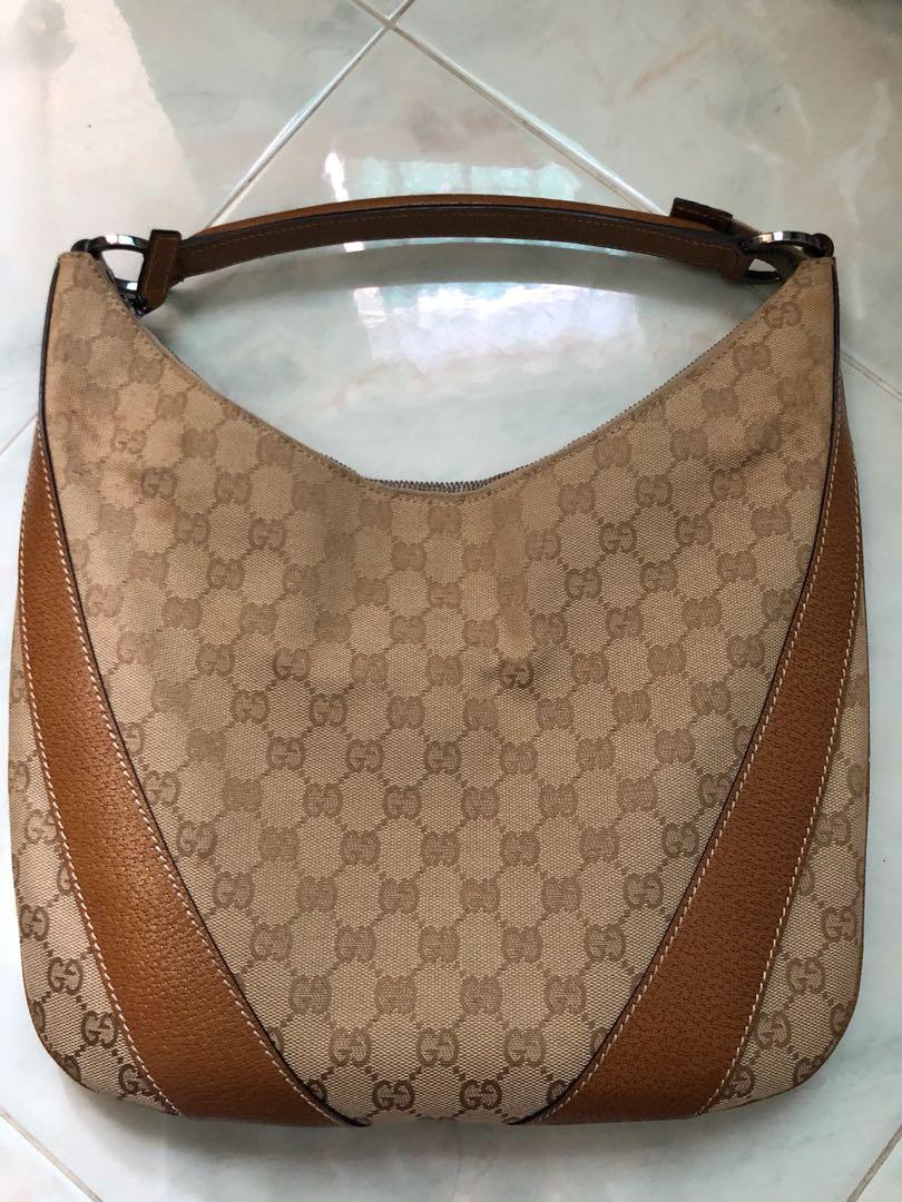 56594c47fc0 Authentic Gucci for sale