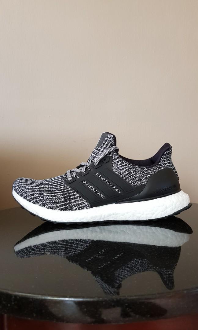 919a3df7ccab42 BNIB Adidas Ultra Boost 4.0