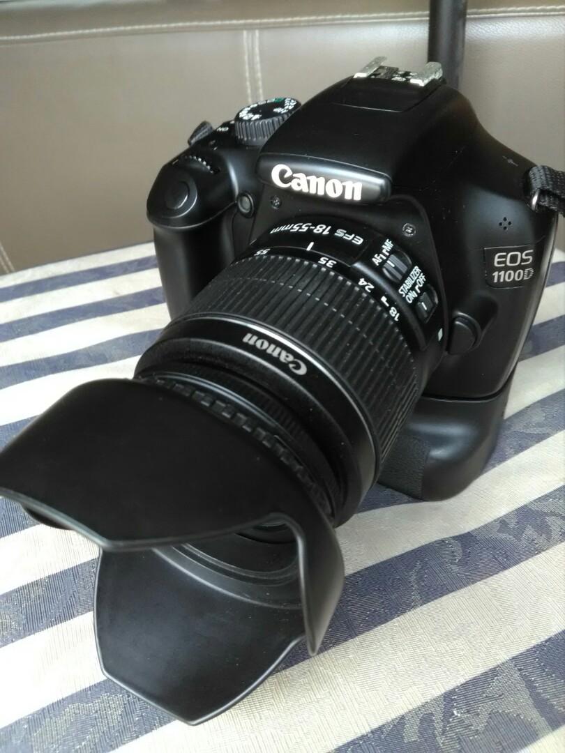 Roseglennorthdakota / Try These Canon 1100d Lens Calibration