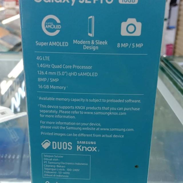 Cicilan Samsung J2 Pro Free Admin Elektronik Telepon Seluler Di