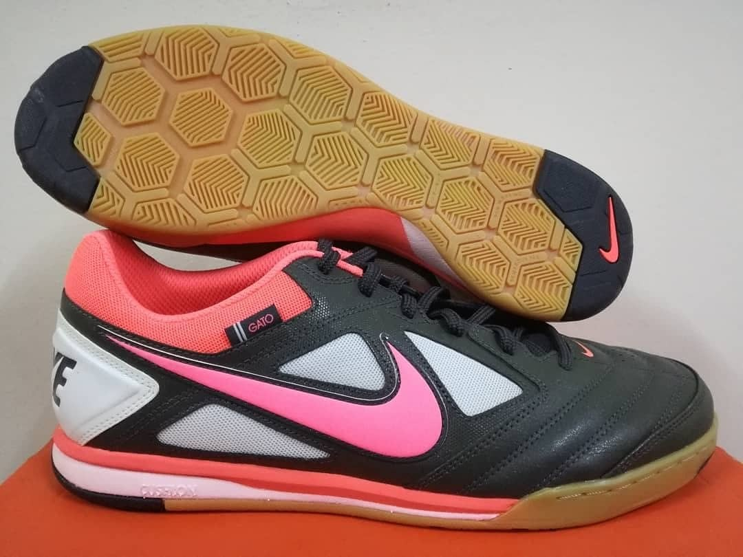 LOOKING FOR NIKE GATO TYPES