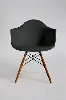 Designer Chair - Rada Armchair (2 chairs)