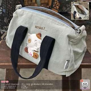 Cute Shop - Sling Bag