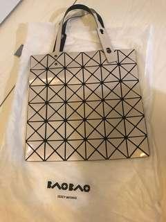 BaoBao 袋 70% New