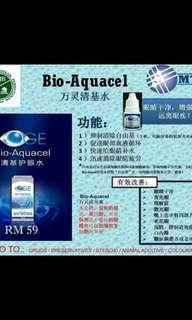 Bio Aquacel Water