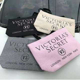 Tas victoria's secret