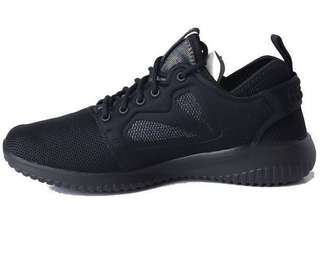 Reebok Womens Scycush Evolution Lux