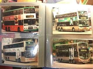 巴士 3R 相片