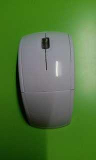 無線滑鼠(usb頭)