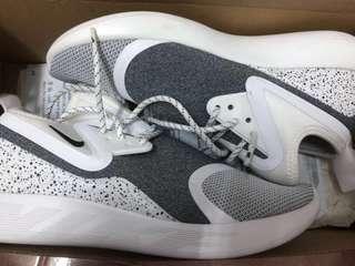 🚚 Nike Lunarcharge Essential