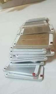 Iphone 5 5s 6 6s 6plus 7 7plus