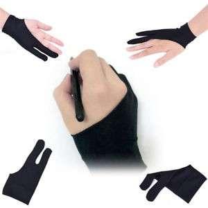 [LF] Artist Gloves
