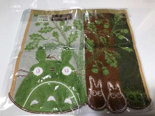 🚚 日本製-萬用巾