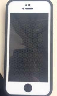 iPhone 5/5s/5se case