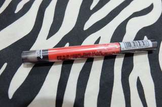 Maybelline ombre lip