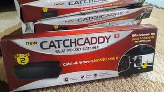 Catch Caddy