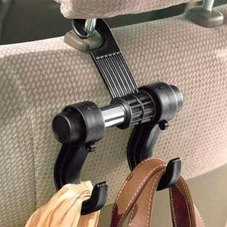 Car Vehicle Hanger