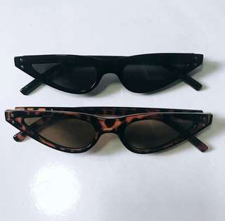 Eyecat shades