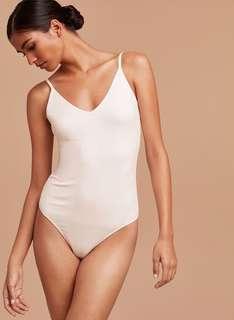 (Brand New) Aritzia Talula Dalal Bodysuit