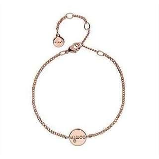 Mimco fine jewellery