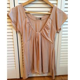 ARITZIA Wilfred TOP - Size Medium - ONLY $3