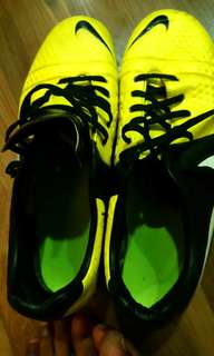 Nike size 39 good  conditions