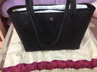 TB bag , preloved , vvgc