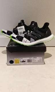 Adidas Ultraboost 1.0 x Kris Van Assche US 9.5 BNIB