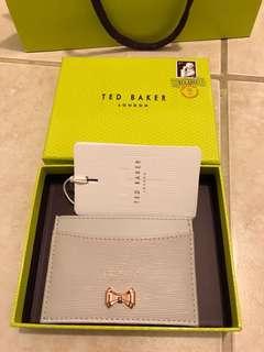 Ted Baker Cardholder