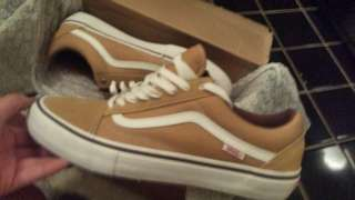 vans  iconic sneakers