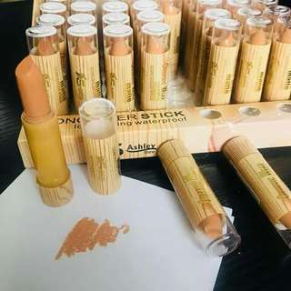 Ashley concealer stick
