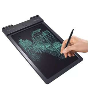 VSON LCD Writing Tablet