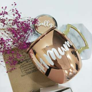 Mother day gift | gift set