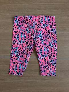Oshkosh Bgosh Baby Leggings
