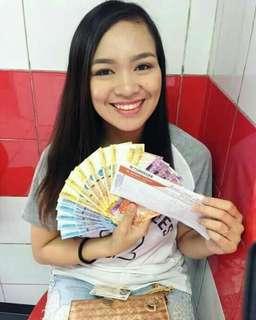 Extra Income sa Bahay