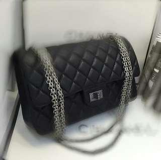 New! Women's Leather Handbags