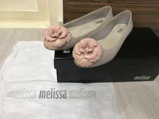Melissa Shoe $30