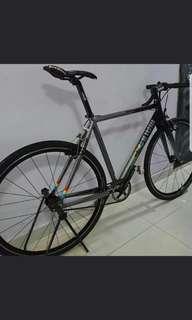 cinelli cyclo cross