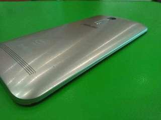 ASUS Zenfone 2 deluxe E551ML