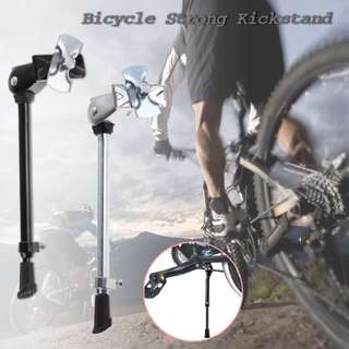 Bicycle Kick Stand