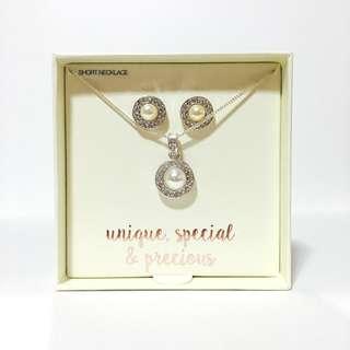 Lovisa Jewellery Gift Box