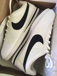 Nike Cortez❗️❗️❗️
