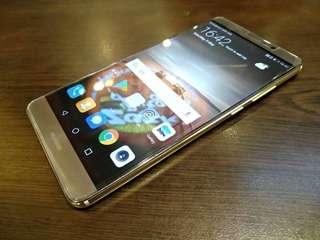 Huawei Mate9 Dual