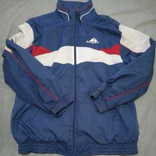 Accel Pilipinas Vasity Jacket