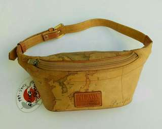 Alviero Martini Waist Bag