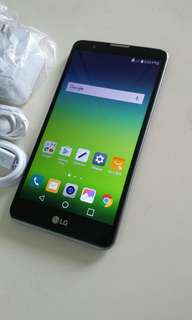 LG stylus 2.model F720L.