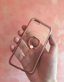 Iphone Case 5,5s,SE
