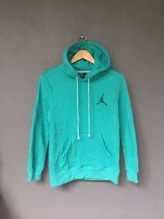 Air Jordan Nike Hoodie