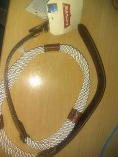 Levi's women's belt